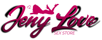 JenyLove Store